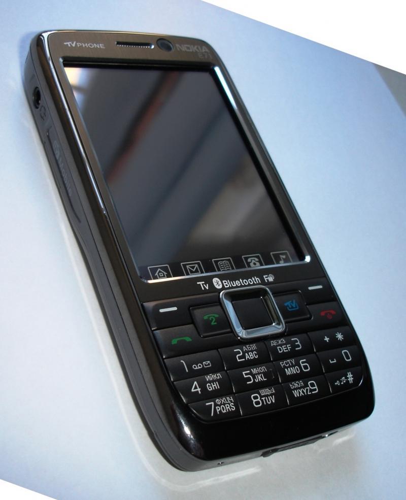 Инструкция.Восстановление Китайских Телефонов, Перезагружается С Сим Картой